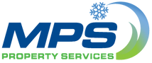 Markham Property Services Logo