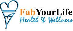 Fab Your Life Logo