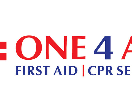 CPR & First Aid Training at the Club