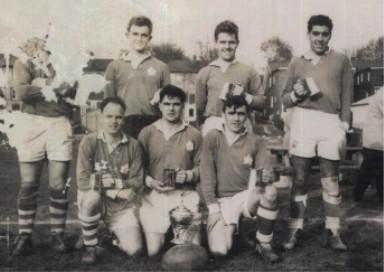 1958-sevenschamps