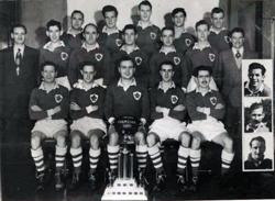 1951_sm