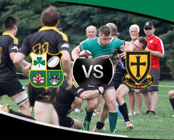 irish vs oakville_edited