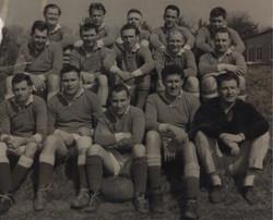 50s-team