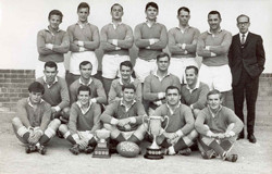 1966_sm