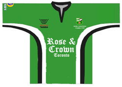 2005_ICRC_Jersey