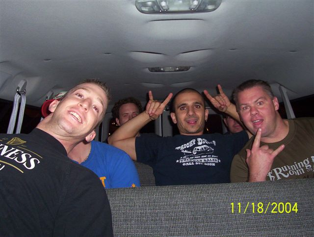 Charlotte_Tour_2004_001