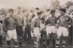 1958-sevenschamps2