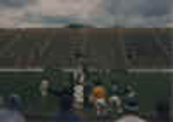 varsitystadium3_small
