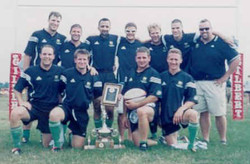 2002_7s_champs