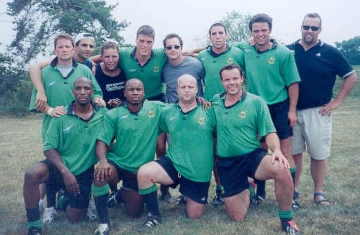 2002_club_7s