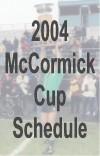 2004cupskedjpeg