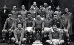 1955_sm