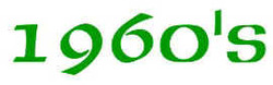 1960s_logo