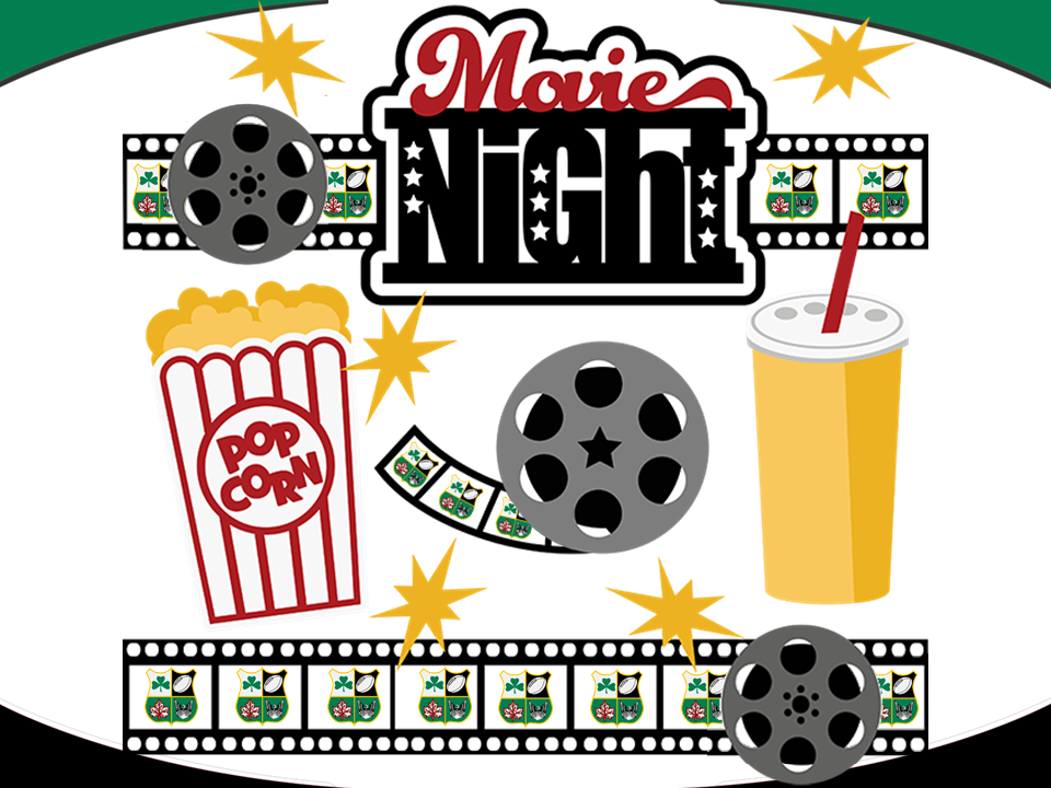 movienight