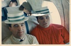 Bermuda_1967
