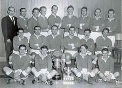1965_sm