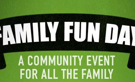 Family Day at the Markham Irish - Feb 20th