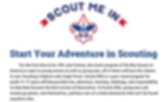 # Steps To Join Scouting (8).png