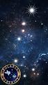 Phone Wallpaper Ursa Minor Constellation