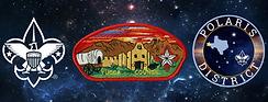 Yucca Council's Polaris District Faceboo