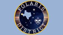 Polaris District Desktop Wallpaper.png