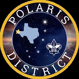 Polaris District Logo.png