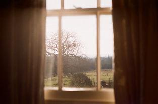 Ollie - Through the curtains, Souldrop (2019)