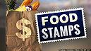 Food Stamp.jpg