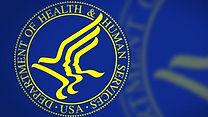 Health and Human Srvc.jpg