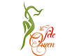 The Fete Queen Logo.png