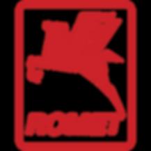romet-logo-png-transparent.png