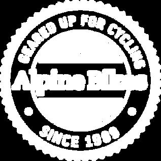 alpine-heritage-logo.png