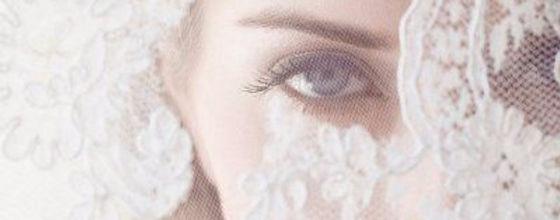 tarada jewelry,diamond ring,jewelry,แหวนเพชร,ทองคำขาว,สั่งทำแหวน,แหวนคู่รัก,รูปแบบแหวนแต่งงาน,Engagement rings