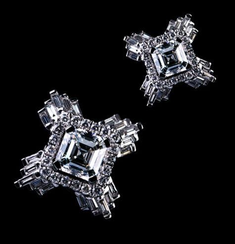 เพชรสี,พลอยสี,เพชรพลอย,tarada jewelry,exclusive diamond,diamond ring,แหวนเพชร,ต่างหูเพชร,earring