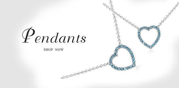 modern ring, jewelry collection,diamond ring,แหวนเพชร,แหวนแถว,ทองคำขาว,สร้อยคอเพชร,จี้เพชร,pendants,tarada jewelry