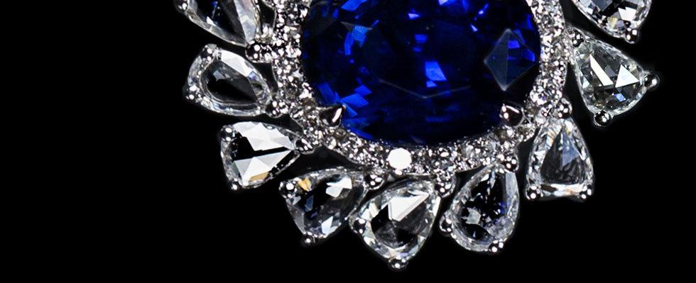 modern color gemstone,colorful gemstones,colorful jewelry,colorful fine jewelry ,Gemstones,เพชรสี,พลอยสี,เพชรพลอยtarada jewelry,exclusive diamond,diamond ring,แหวนเพชร,
