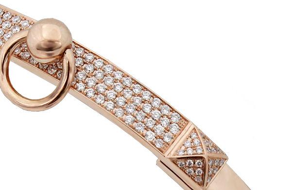 tarada jewelry.diamond,exclusive diamond