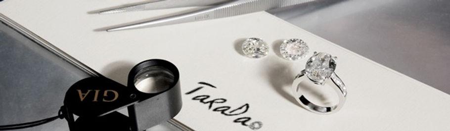 จำหน่ายเพชร,GIA,เพชรร่วง,loose diamond,ราคาเพชร,เพชรกี่กะรัต,เพชรน้ำดี, เพชรราคา, เพชรเม็ดเดี่ยว, คุณภาพเพชร, Tarada jewelry,ring,diamond,เพชรทรงกลม