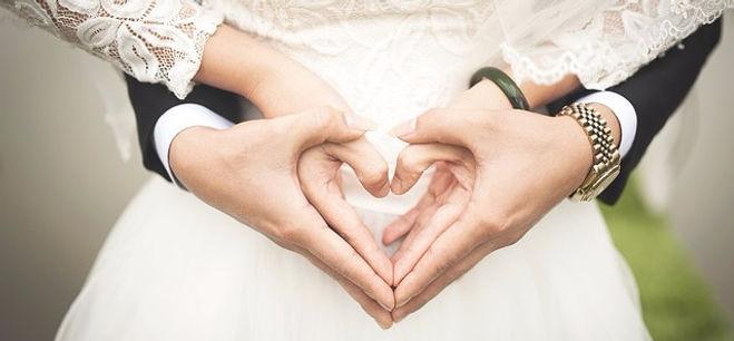 wedding,wedding collection,wedding diamond,engagement ring diamond, แหวนแต่งงาน, แหวนหมั้น,สั่งทำแหวนคู่,แหวนคู่แต่งงานราคาถูก,แหวนหมั้นเพชรแท้, jewelry,wedding band, แหวนเพชร, ring,ทองคำขาว,เครื่องประดับ,เจ้าสาว,เจ้าบ่าว,แหวนคู่รัก,แหวนคู่,tarada jewelry
