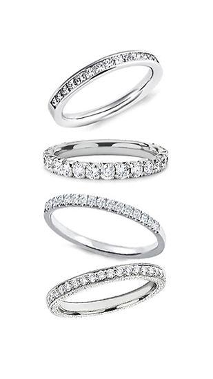 diamond ring,diamonds,jewelry Collection,แหวนแถว,แหวนเพชร,tarada jewelry,รูปแบบแหวน,ทองคำขาว,ราคาแหวนเพชร,ring,pendants,bracelets,earring,ร้านเพชร