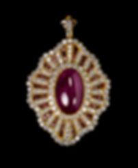 modern color gemstone,colorful gemstones,colorful jewelry,colorful fine jewelry ,Gemstones,เพชรสี,พลอยสี,เพชรพลอย