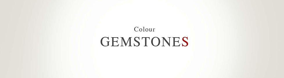 modern color gemstone,colorful gemstones,colorful jewelry,colorful fine jewelry ,Gemstones,เพชรสี,พลอยสี,เพชรพลอย