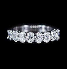 tarada jewelry,diamond ring,Exclusive,Gift,wedding,ของขวัญแต่งงาน,แต่งงาน,ของขวัญ,แหวนแถว,เพชรเม็ดใหญ่