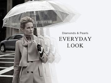 tarada jewelry,diamond ring,แหวนเพชร,ทองคำขาว,สั่งทำแหวน,แหวนคู่รัก,รูปแบบแหวน,diamonds and pearls,everyday look