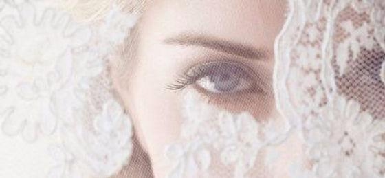 wedding, wedding collection, wedding diamond, engagement ring diamond, แหวนแต่งงาน, แหวนหมั้น,สั่งทำแหวนคู่,แหวนคู่แต่งงานราคาถูก,แหวนหมั้นเพชรแท้, jewelry,wedding band, แหวนเพชร, ring,ทองคำขาว,เครื่องประดับ,เจ้าสาว,เจ้าบ่าว,แหวนคู่รัก,แหวนคู่,tarada