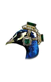 เพชรเม็ดใหญ่,diamond ring,diamond exclusive,tarada jewelry
