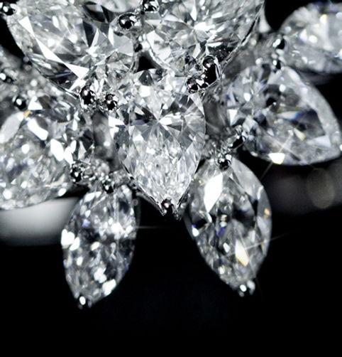 tarada jewelry,exclusive diamond,diamond ring,แหวนเพชร,