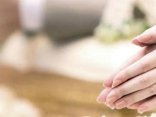 วิธีเลือกแหวนแต่งงาน