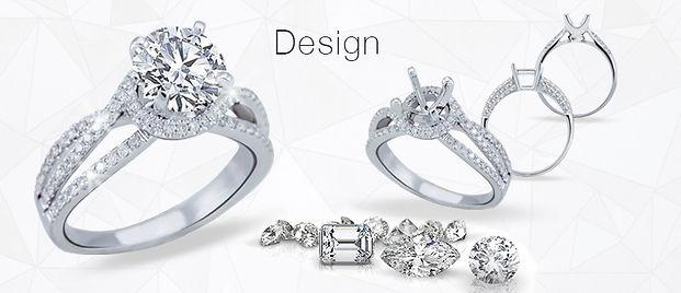 tarada jewelry,exclusive diamond,diamond ring,แหวนเพชร,ออกแบบแหวน,สั่งทำแหวน,