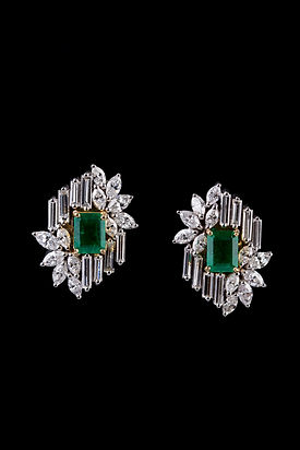 tarada jewelry,exclusive diamond,diamond ring,earring,ต่างหูเพชร,modern color gemstone,colorful gemstones,colorful jewelry,colorful fine jewelry ,Gemstones,เพชรสี,พลอยสี,เพชรพลอย